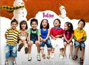 kids wear 3