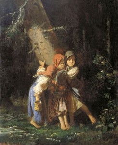 peasant-girls-in-the-forest software ketan