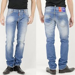 readymade-men-jeans-250x250