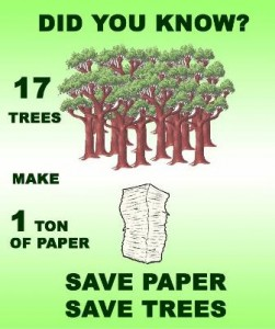 save-paper-save-trees-software ketan