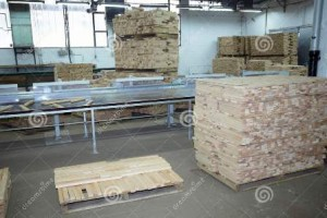 http://www.dreamstime.com/stock-photo-sawmill-wood-industry-image17256690