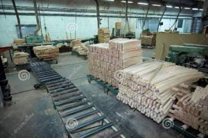 http://www.dreamstime.com/stock-images-sawmill-wood-industry-image17256664