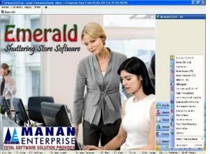 shuttering Store Software 1