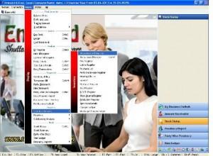 shuttering Store Software 10