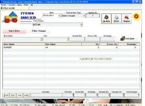 shuttering Store Software 3
