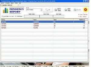 shuttering Store Software 5