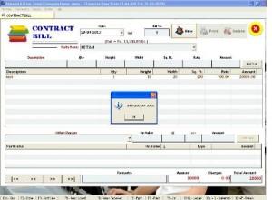 shuttering Store Software 7