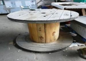 wooden_industrial_spools_manan