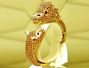 jewellary 10