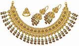 jewellary 11