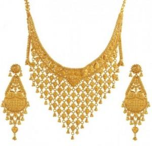 jewellary 12
