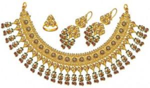 jewellary 3