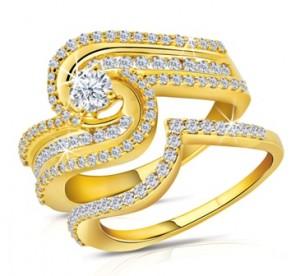jewellary 4