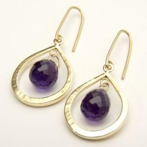 jewellary 5