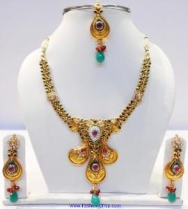 jewellary 6