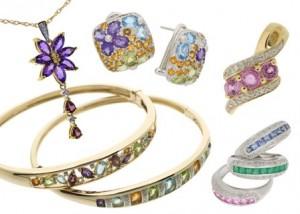 jewellary 7