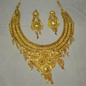 jewellary 8