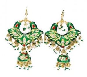 jewellary 9