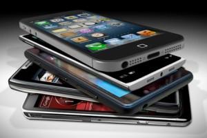 cellphone5