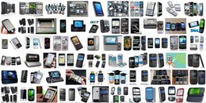 cellphone6