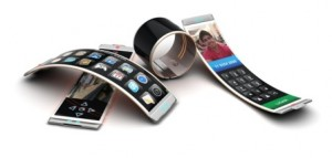 cellphone9