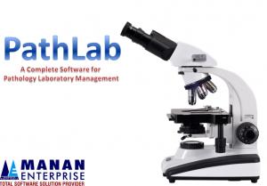 pathlab 1