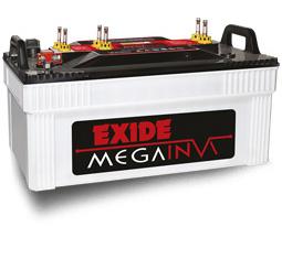 software_Battery 1