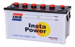 software_Battery 14