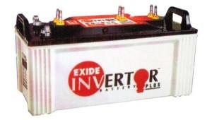software_Battery 2