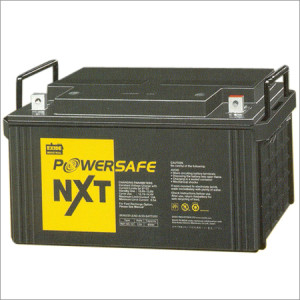 software_Battery 6