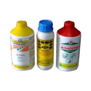 Pesticides software 2