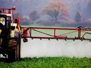 Pesticides software3