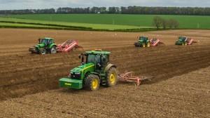 Fertilizer Shop Management Software Farming Agro 11