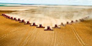 Fertilizer Shop Management Software Farming Agro 12