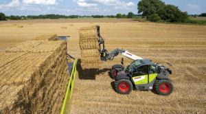Fertilizer Shop Management Software Farming Agro 14