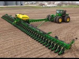 Fertilizer Shop Management Software Farming Agro 19