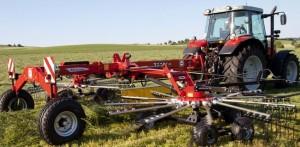 Fertilizer Shop Management Software Farming Agro 2
