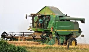 Fertilizer Shop Management Software Farming Agro 29