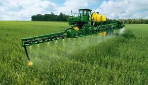 Fertilizer Shop Management Software Farming Agro 3
