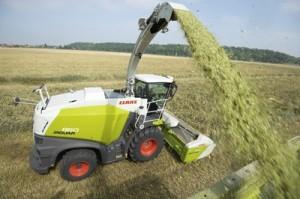 Fertilizer Shop Management Software Farming Agro 4