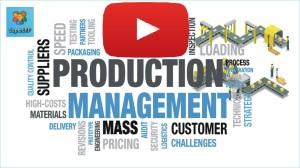 Production Management | SuperERP