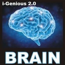 i-Genious 2.0 School Management Advanced Software 350x350